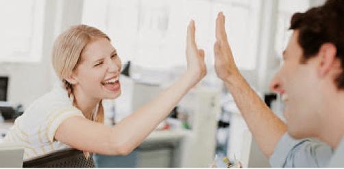 empatia-mi-vida-freelance