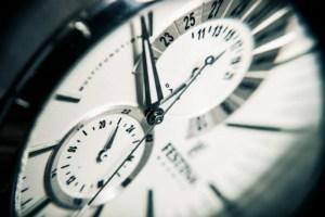 tiempo-de-entrega-mi-vida-freelance