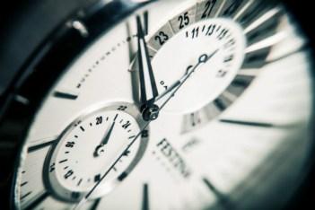 horas-trabajadas-clientes-nuevos-mi-vida-freelance