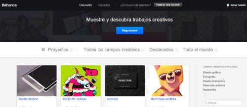 Behance-plataformas-mi-vida-freelance
