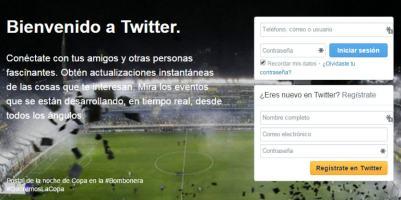 Twitter-Monitorea-Reputacion-Como-Redactor-Mi-Vida-Freelance