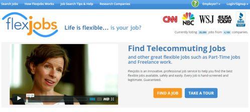 flexjobs-plataformas-2016-mi-vida-freelance