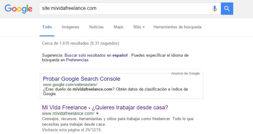 probar-indexacion-google-mi-vida-freelance