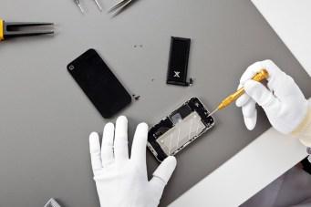 reparar-cosas-gastar-dinero-mi-vida-freelance