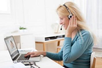 busca-otros-freelancers-reflexiones-trabajo-freelance-mi-vida-freelance