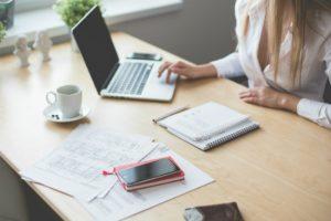 separa-padres-freelancers-mi-vida-freelance