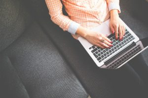 trabajo-freelance-solitario-mi-vida-freelance