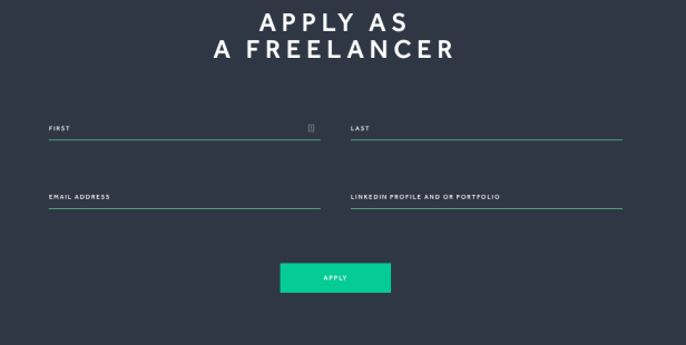 apply-as-a-freelancer-hirable-mi-vida-freelance