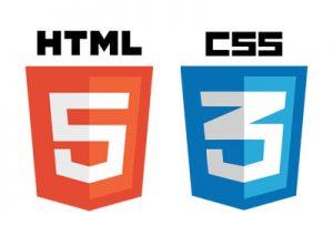 curso-HTML5-CSS3-mi-vida-freelance