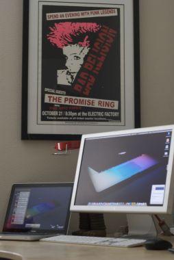 personalizar-oficina-en-casa