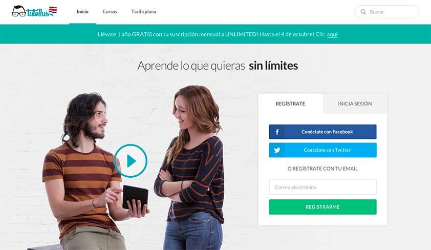 tutellus-ganar-dinero-profesor-online-mi-vida-freelance