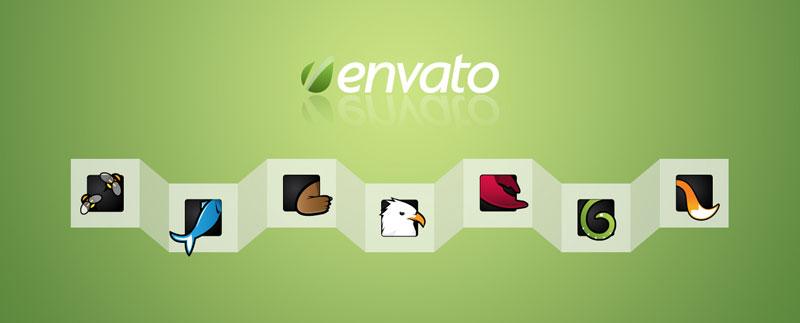 Ganar-Dinero-Con-Envato-Market