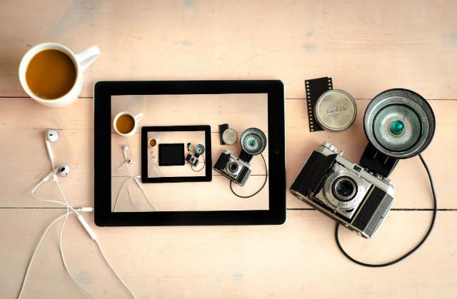 bancos-imagenes-gratuitas-mi-vida-freelance