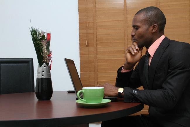 importancia-trayectoria-profesional-mi-vida-freelance