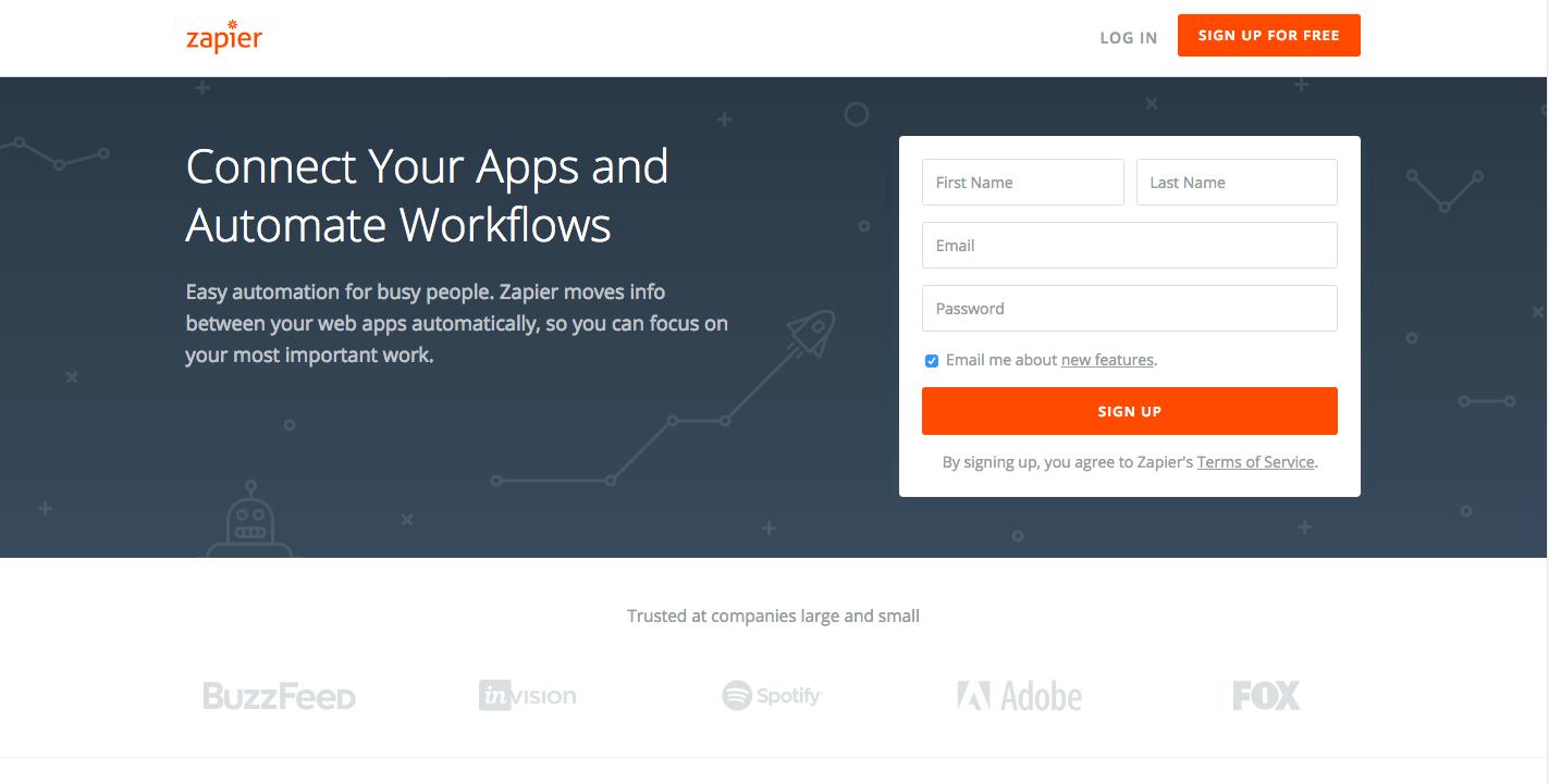 zapier-alternativa-ifttt-automatizar-tareas-mi-vida-freelance