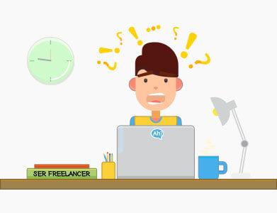 que-es-trabajar-freelance