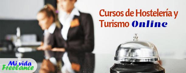 cursos-de-hosteleria-y-turismo-online-mi-vida-freelance