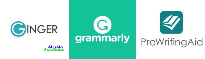 correccion-gramatical-mi-vida-freelance