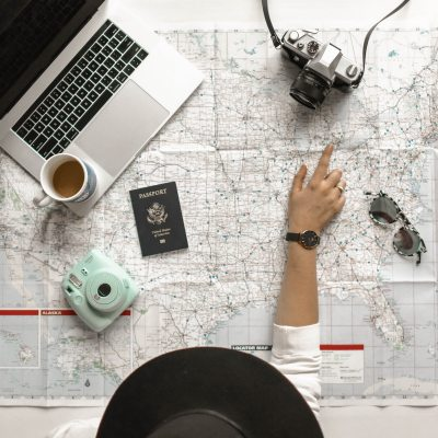 viajar-trabajar-freelance