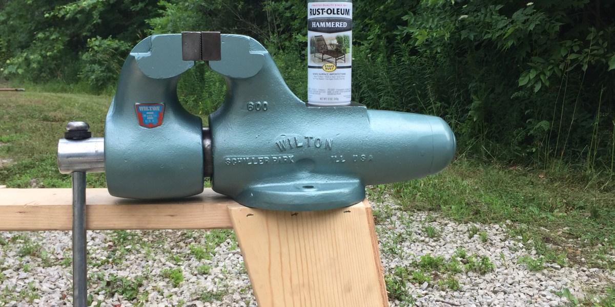 Wilton 600