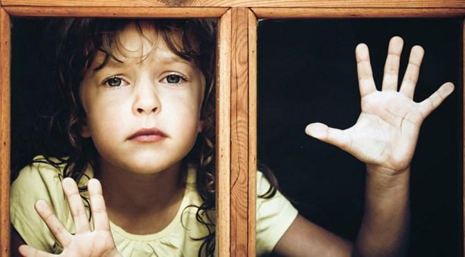 Виховання як логістика стосунків між людьми