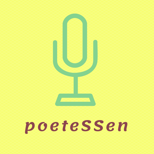 logo poeteSSen