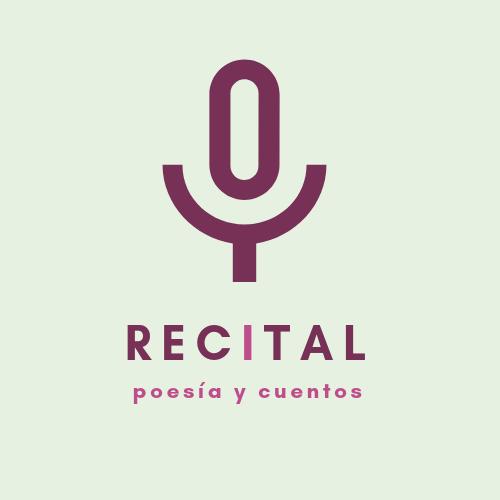 recital de poesía y cuentos-2