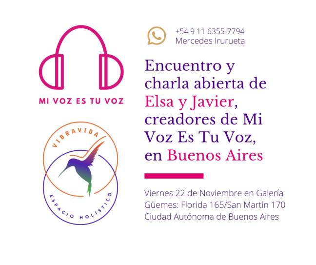 Presentación informal de Mi Voz Es Tu Voz en Buenos Aires-2.png