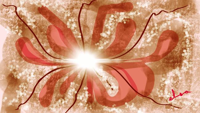 «En este librito se encuentran algunas indicaciones sobre el mejor modo de servir: indicaciones que he recogido de mis superiores y de la propia experiencia. He tratado siempre de seguirlas, a veces con éxito, las más, sin ninguno. Pero siento en el fondo de mi alma que son verdaderas y doy gracias por habérseme permitido compartirlas con otros que, como yo, se dedican al servicio.» — George S. Arundale