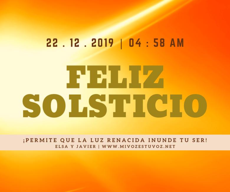 SOLSTICIO 2019-2.png