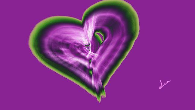 «La Compasión es como una tirita para el alma.»