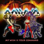 My Wish Is Your Command Album Release Video