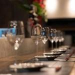 「魅惑の酒屋 mikami」公式サイトを公開しました。