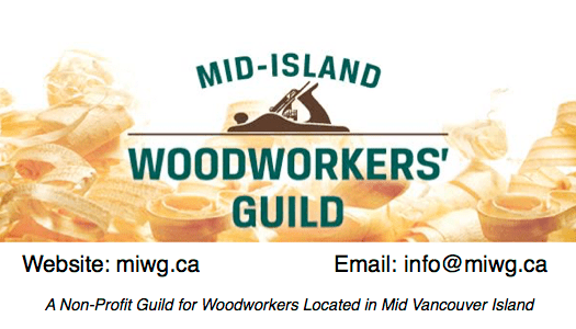 MIWG Business Card Version 1.0