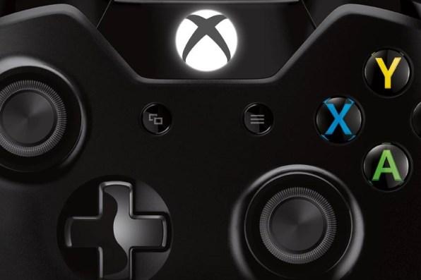A fondo Xbox One