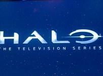 Halo - Serie de TV