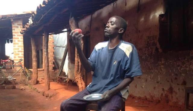 conservation des tomates - miwoèGroup _ BriceApekomess