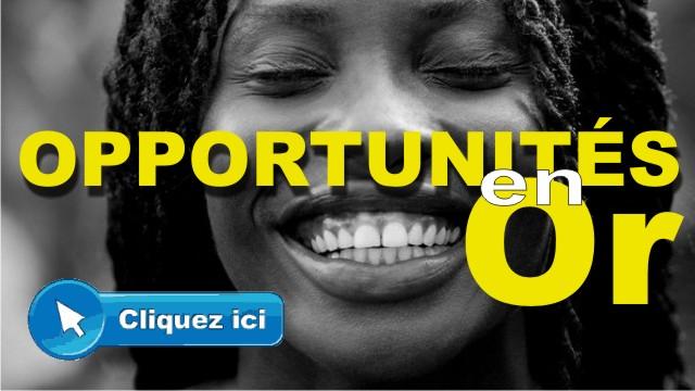 Formation en Création de site web à Lomé