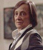 Ника Георгиевна Гольц