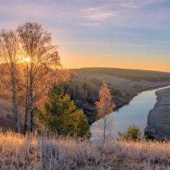 Фотограф Александр Архипкин