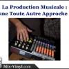 dj-producteur