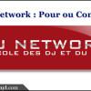 dj network