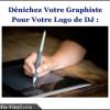 logo-de-dj