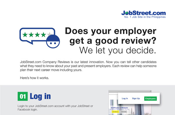 jobstreet-reviews