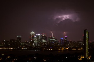 PAY-A-brief-but-dramatic-electrical-storm