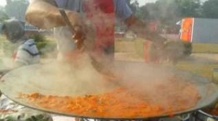 street-food-main