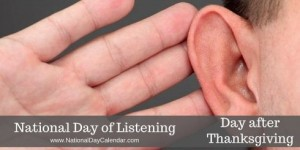 National-Day-of-Listening-Day-after-Thanksgiving1-1024x512