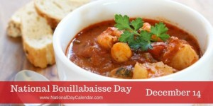 National-Bouillabaisse-Day-December-141
