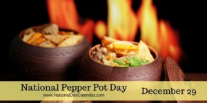 National-Pepper-Pot-Day-December-29-1024x512