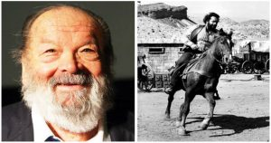 Bud-Spencer_old